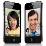 quick_glimpse_apple_facetime_vs_skype_video_calling_for_iphone_4_